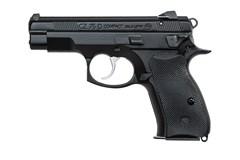 CZ-USA CZ 75D PCR 9mm