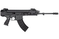 CZ-USA Bren 2 MS 7.62 x 39mm