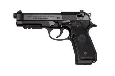 Beretta 96A1 40 S&W