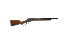 Chiappa Firearms 1887 Lever Action Shotgun 12 Gauge