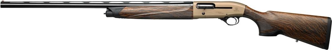 Beretta A400 XPLOR ACTION KICK-OFF 12 GAUGE