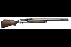 Beretta A400 XCEL Multitarget 12 Gauge