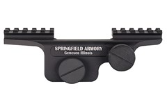 Springfield Armory M1A Scope Mount