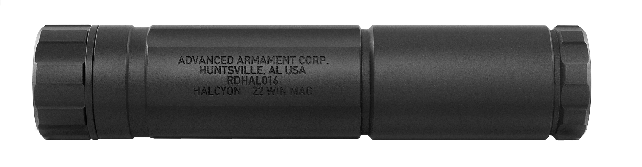 AAC (Advanced Armament) HALCYON 22 LR