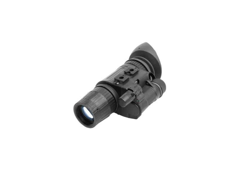 ATN NVM14-3 NIGHT VISION MONOCULAR