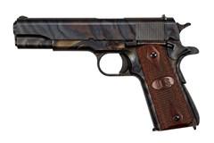 Auto-Ordnance - Thompson 1911A1 45 ACP