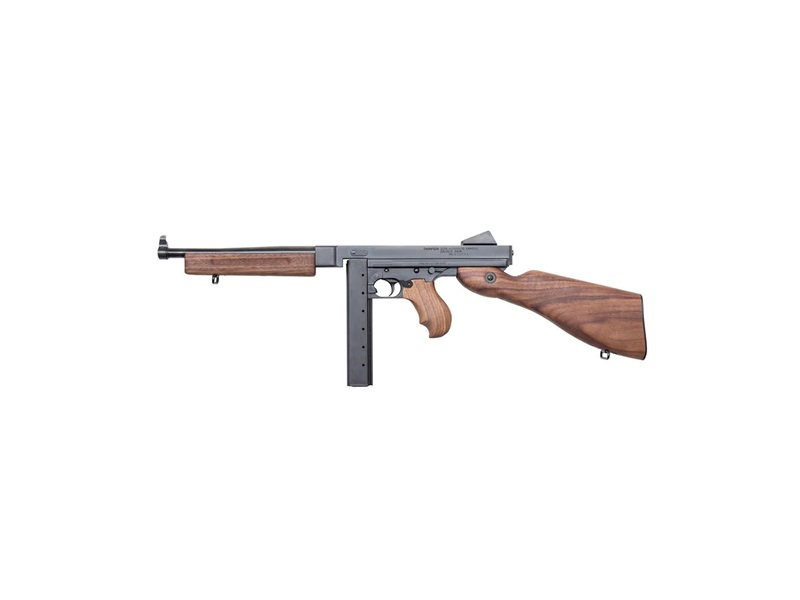 Auto-Ordnance - Thompson M1 CARBINE 45 ACP