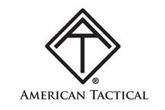 "American Tactical Inc GSG 1911 22 LR  Item #: ATGERG22101911G / MFG Model #: GERG2210M1911G / UPC: 813393018435 GSG M1911 22LR OD/WD 5"" 10+1"