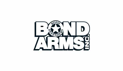Bond Arms GRIZZLY 410 BORE | 45 COLT