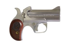Bond Arms Century 2000 410 Bore | 45 Colt  Item #: BAC2K45/410 / MFG Model #: BAC2K45/410 / UPC: 855959001147 CENTURY 2000 DEF 45LC/410 3.5""
