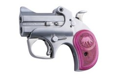 Bond Arms Mama Bear 357 Magnum | 38 Special