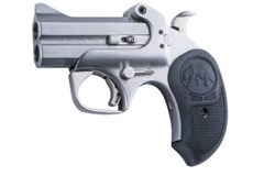 Bond Arms Papa Bear 410 Bore | 45 Colt