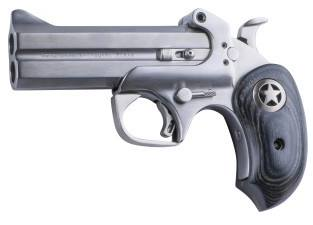 Bond Arms RANGER II 410 BORE | 45 COLT