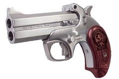 Bond Arms Snake Slayer IV 410 Bore | 45 Colt