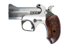 Bond Arms Snake Slayer 410 Bore | 45 Colt