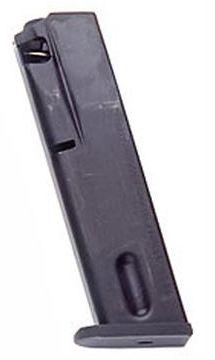 Beretta 84 CHEETAH MAGAZINE 380 ACP