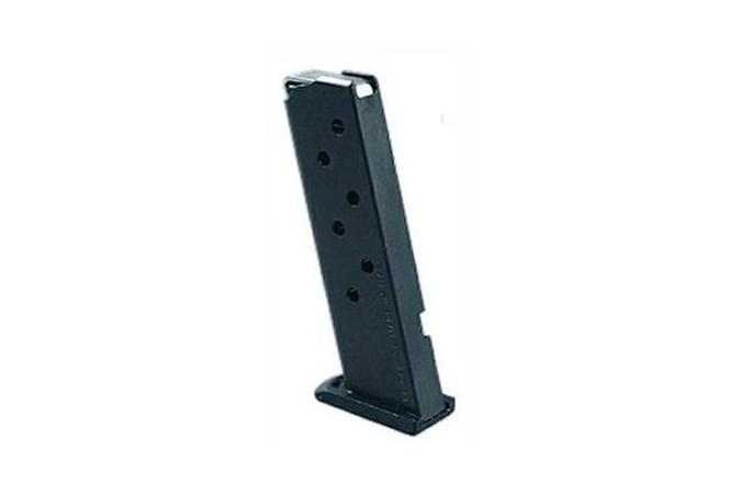 Beretta 3032 Tomcat 32 ACP Accessory-Magazines - Item #: BEJM32 / MFG Model #: JM32 / UPC: 082442161679 - MAGAZINE TOMCAT 32ACP 7RD