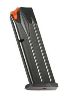 Beretta PX4 STORM COMPACT MAGAZINE 40 S&W
