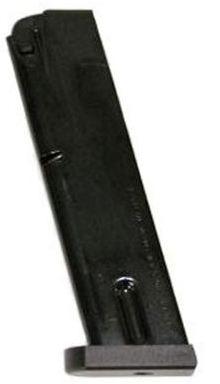 Beretta 96 MAGAZINE 40 S&W