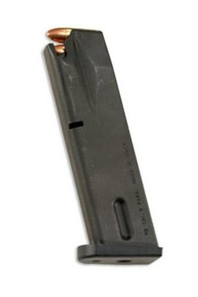 Beretta 92 MAGAZINE 9MM