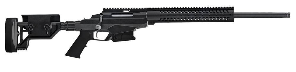 Beretta T3X TAC A1 308 WIN
