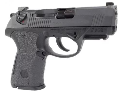 Beretta PX4 STORM COMPACT CARRY 9MM