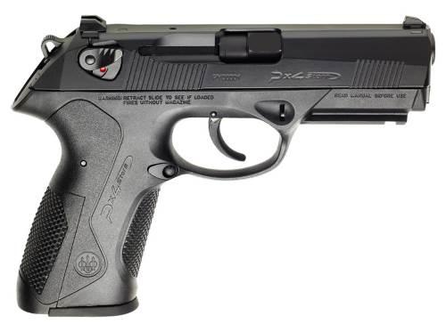 Beretta PX4 STORM 40 S&W
