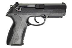 Beretta PX4 Storm TYPE F 9mm
