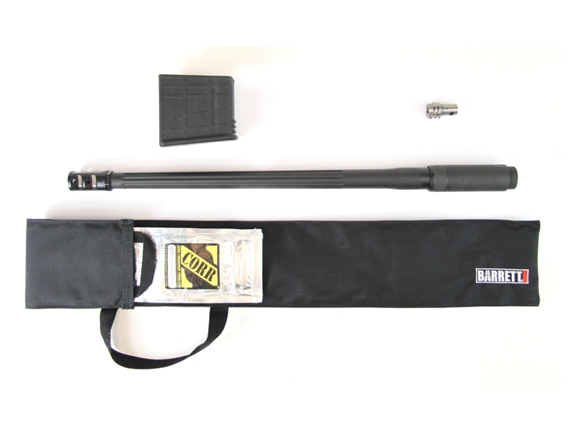 Barrett Firearms MRAD CONVERSION KIT 308 WIN