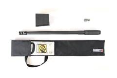 Barrett Firearms MRAD Conversion Kit 308 Win