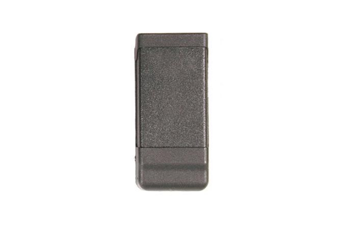 BLACKHAWK! Double Stack Single Mag Case  Accessory-Magazine Pouches