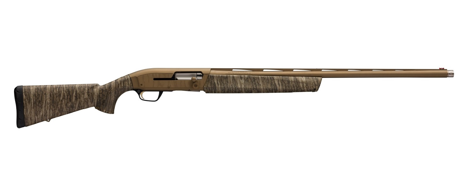 Browning MAXUS WICKED WING 12 GAUGE