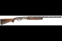 Browning A5 Ultimate 12 Gauge