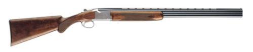 Browning CITORI WHITE LIGHTNING 28 GAUGE