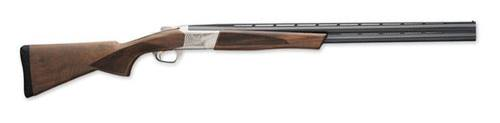 Browning CYNERGY FIELD 12 GAUGE