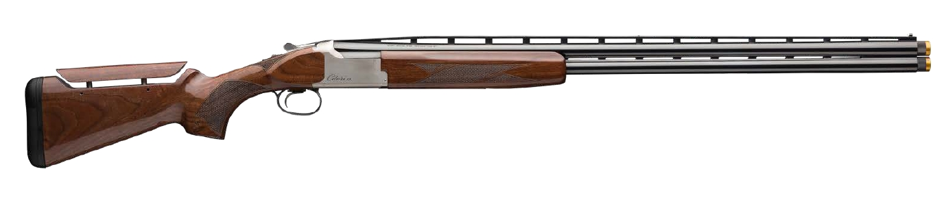 Browning CITORI CX WHITE 12 GAUGE