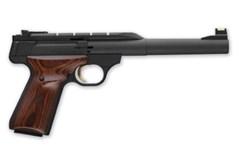 Browning Buck Mark Hunter 22 LR