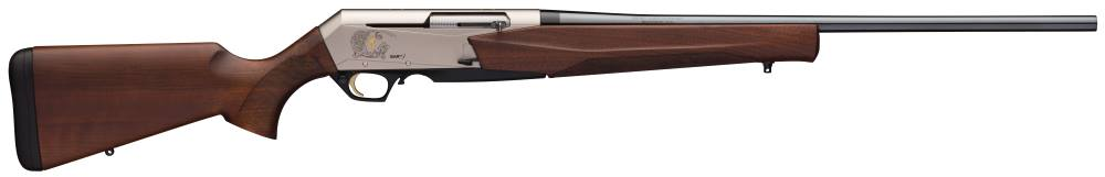 Browning BAR MARK III 270 WIN