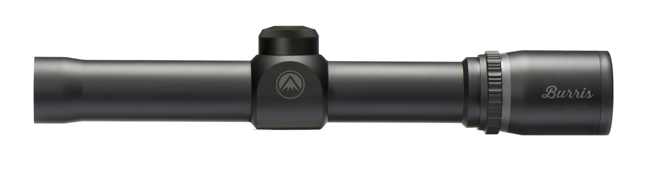 Burris Optics SCOUT