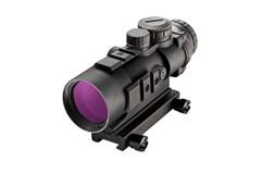 Burris Optics AR-536 Prism