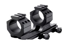 Burris Optics AR-P.E.P.R.   Item #: BU410341 / MFG Model #: 410341 / UPC: 000381103413 AR-PEPR MOUNT 30MM W/PICATINNY