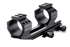 Burris Optics AR-P.E.P.R.