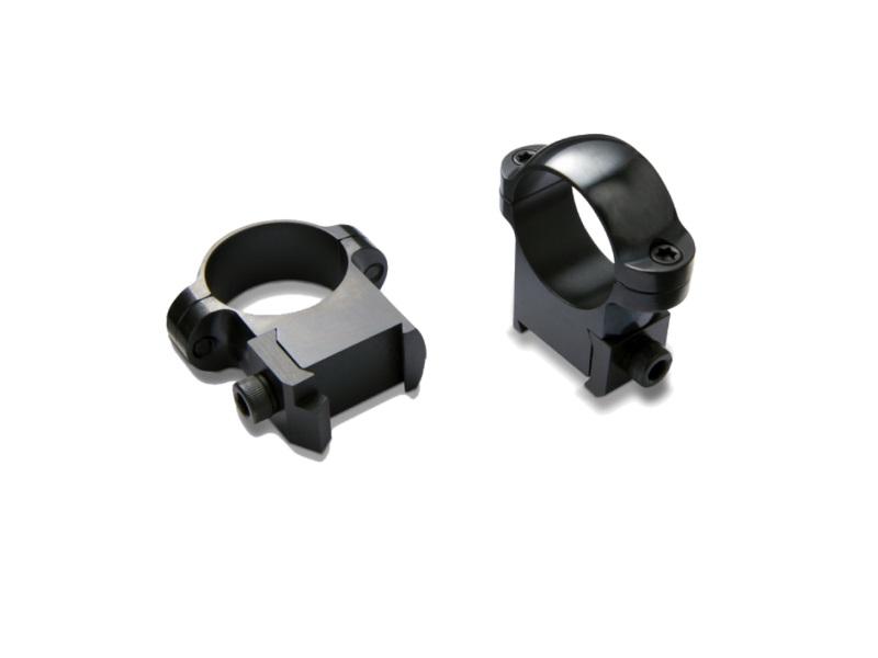 Burris Optics TIKKA T3 RING MOUNT