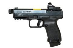 CAHG4950V-N