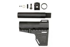Century Arms AK Pistol Blade Kit