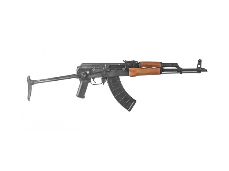 Century Arms WASR-10 7.62 X 39MM