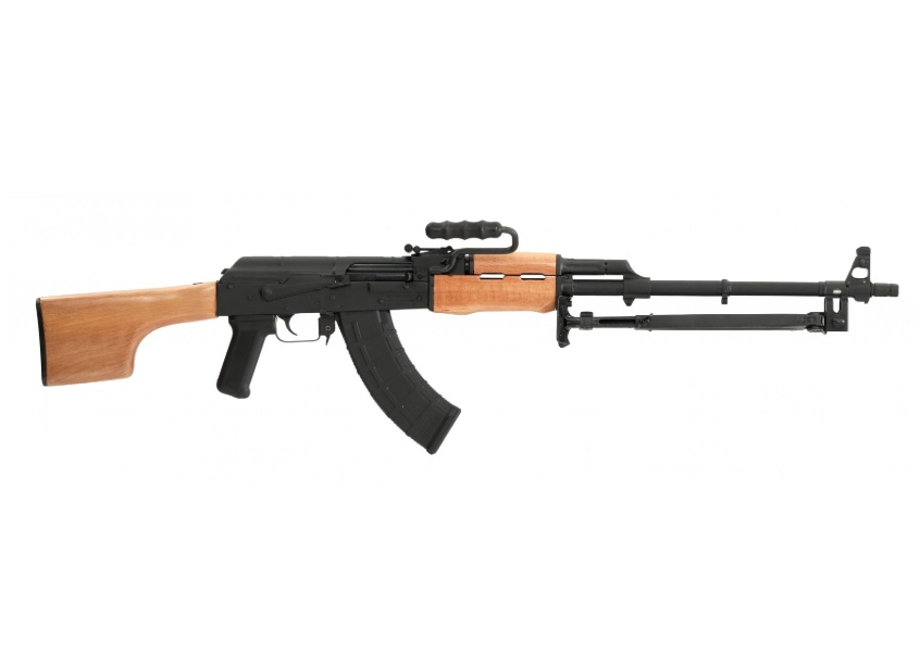 Century Arms AES 10B 7.62 X 39MM