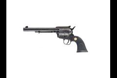 Chiappa Firearms 1873-22 Single-Action Revolver 17 HMR