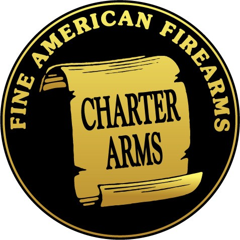 Charter Arms THE PROFESSIONAL II 357 MAGNUM