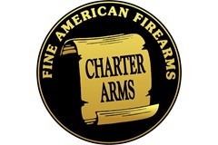 """LIPSEY'S EXCLUSIVE Charter Arms Gold 38 Special  Item #: CH73827 / MFG Model #: 73827 / UPC: 678958738278 CHARTER GOLD 38SPC HIPOLISH 2"""" RUBBER GRIPS / 5-SHOT"""